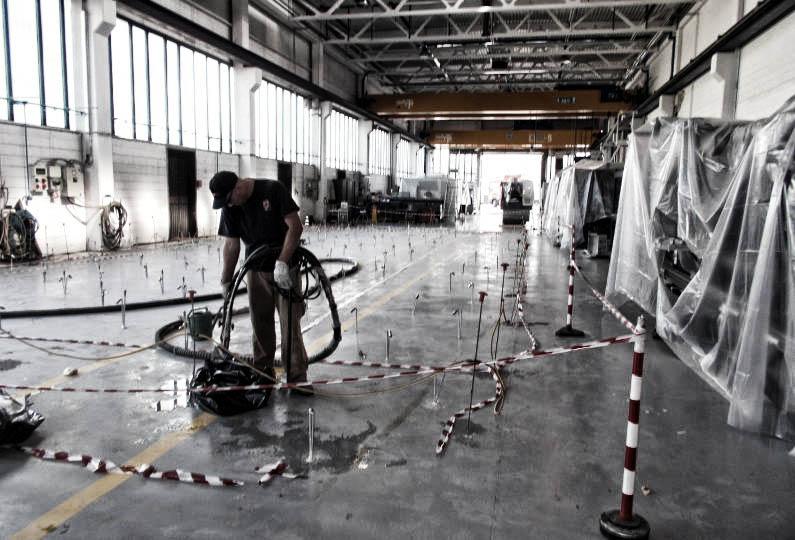 verfestigung-von-industrieböden-geosec-10