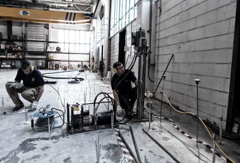 verfestigung-von-industrieböden-geosec-11