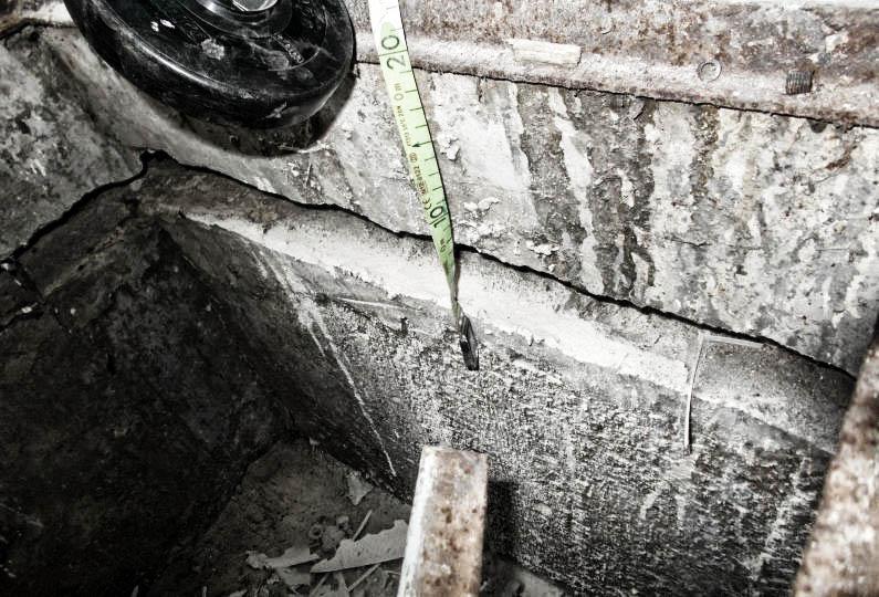 verfestigung-von-industrieböden-geosec-2