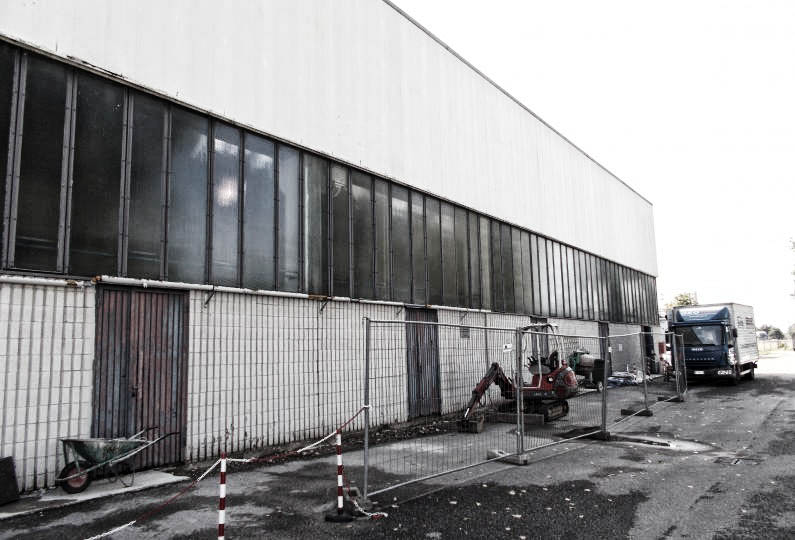 verfestigung-von-industrieböden-geosec-5