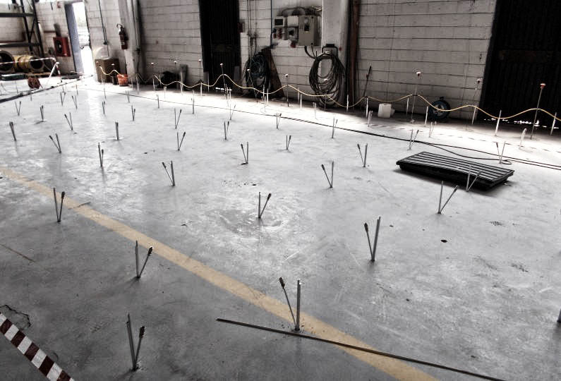 verfestigung-von-industrieböden-geosec-8